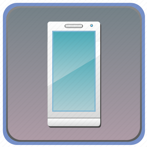 app, gadjet, mobile, smartphone icon