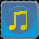 app, mobile, music, smartphone, sound