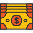 finance, money, payment, price icon