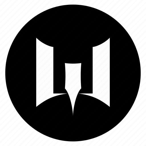 Warface icon - Download on Iconfinder on Iconfinder