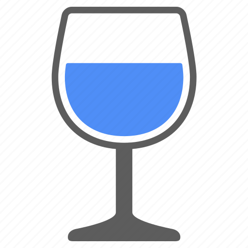 alcohol, coffee, cup, drink, food, glass, wine icon