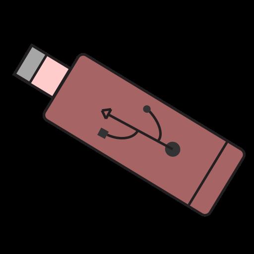 drive, flash drive, storege, usb icon