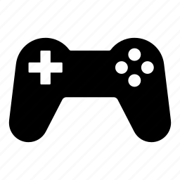 console, controller, game, gamepad, nintendo, play, relax icon