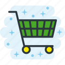 buy, cart, ecommerce, shopping
