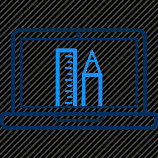 design, draw, graphic, seo, tool, web icon