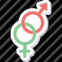 female, gender, sex, girl, love making, relation, relationship