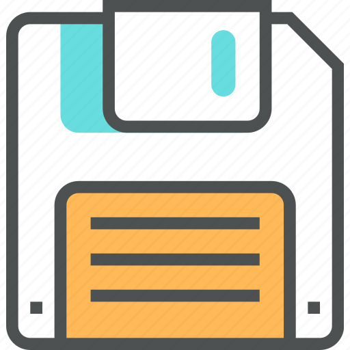 chip, memory card, microchip, sdcard, storage icon