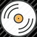 cd, disc, disk, drive, storage
