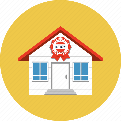 agent, estate, house, price, real, rent, sale icon