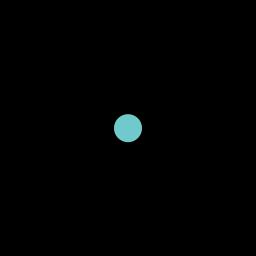 ibeacon, proximity, signal icon