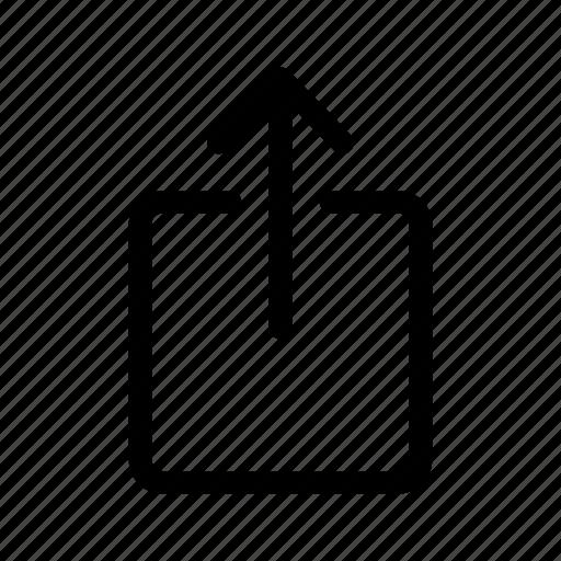 share, storage, transfer, upload, upload data, upload file, uploading icon