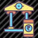 mobile, banking, app, 2