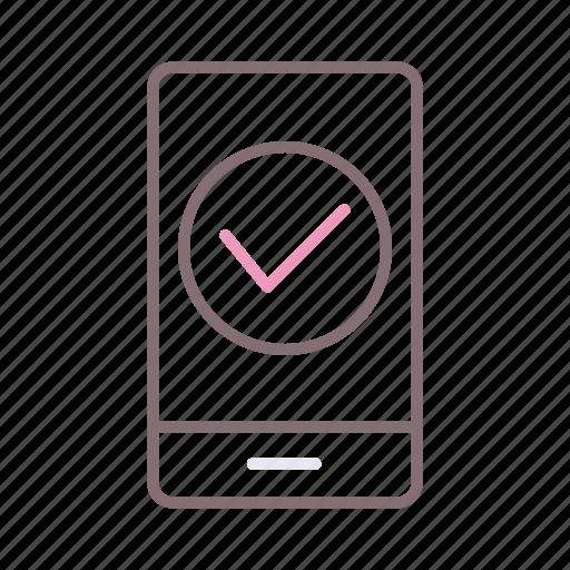 Mobile, platform icon - Download on Iconfinder on Iconfinder