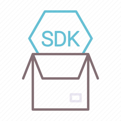 Development, mobile, sdk icon - Download on Iconfinder