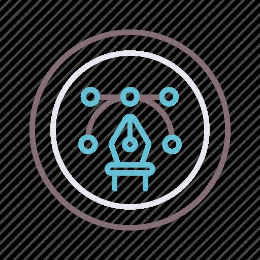 Design, mobile, ui icon - Download on Iconfinder