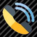 app, call, cellphone, mobile, network, phone