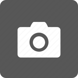 camera, capture, image, photo icon