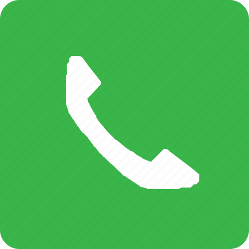 call, dial pad, phone, receiver icon