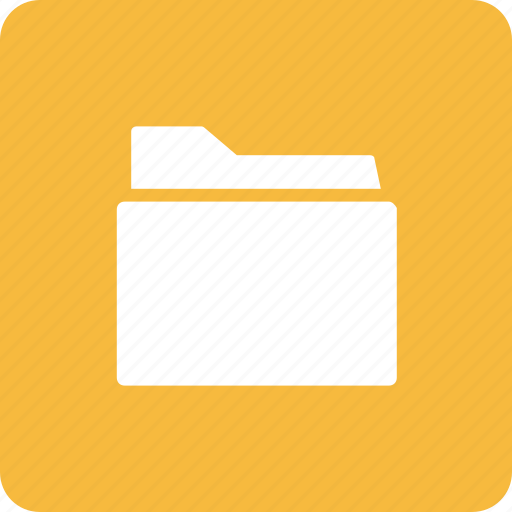 explorer, file, finder, folder, manager icon