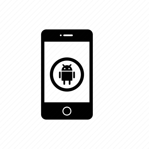android, app, apps, mobile, setting icon