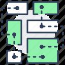 application, development, prototyping, software