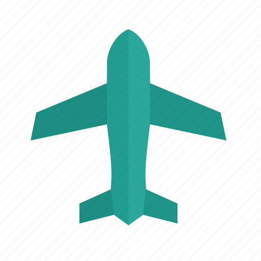 airplane, airplane mode, flight, mobile, mode, off, plane icon