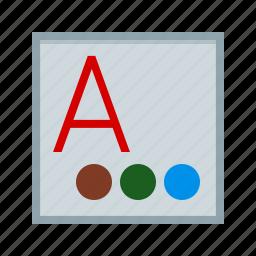commands, computer, imput, internet, language, programming language icon