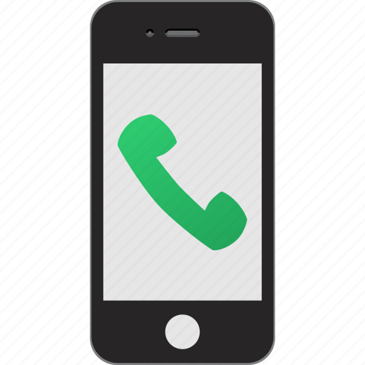 call, caller, calling, communication, dial, mobile, phone icon