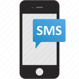 chat, sms, text message, texting icon