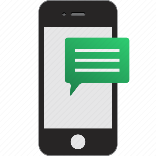 chat, communication, message, text, text message, texting icon