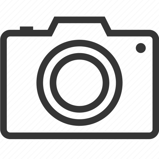 camera, electronic, gadget, mobile, photo, video icon