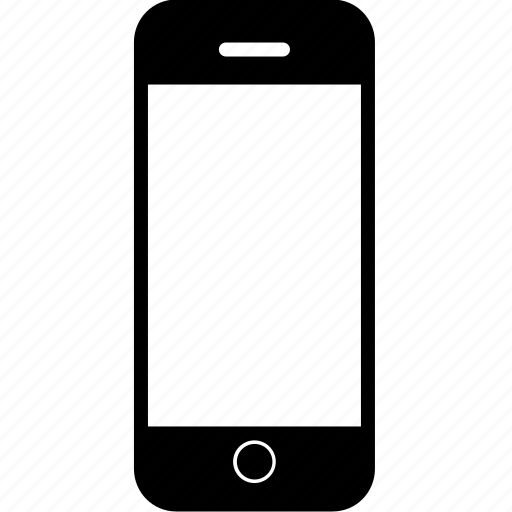 apple, call, communication, connection, device, devices, internet, iphone5s, message, mobile, network, phone, shape, technology, telephone icon