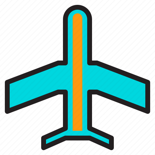 air, airplane, charging, mode, on, power icon