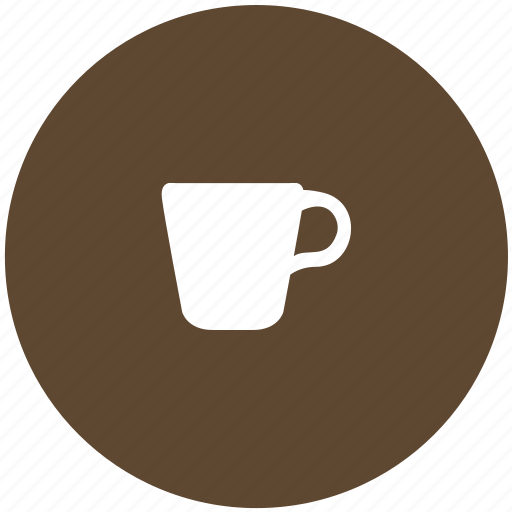 cafe, coffee, cup, drink icon