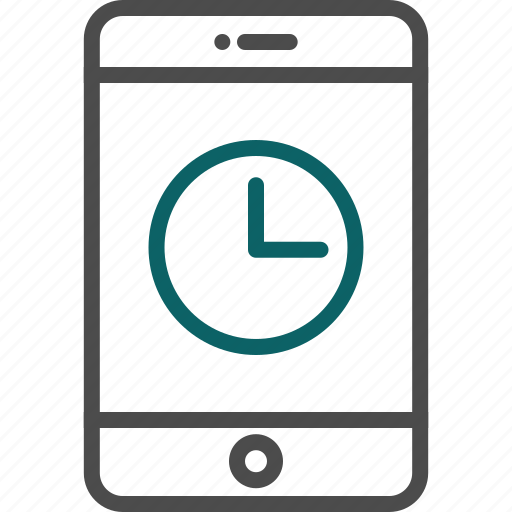 clock, schedule, time, timer, watch icon