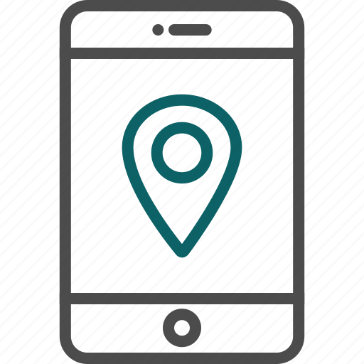 geolocation, location, location marker, location pin, map icon
