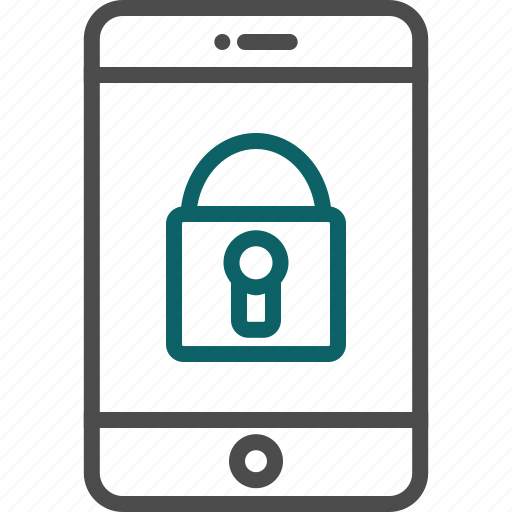 lock, padlock, protection, safe, safety, security icon