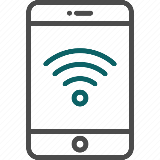 communication, network, wifi, wireless, wireless connection icon