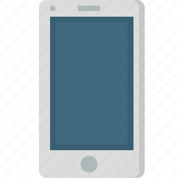 background, blue, layout, mobile, screen, touch icon