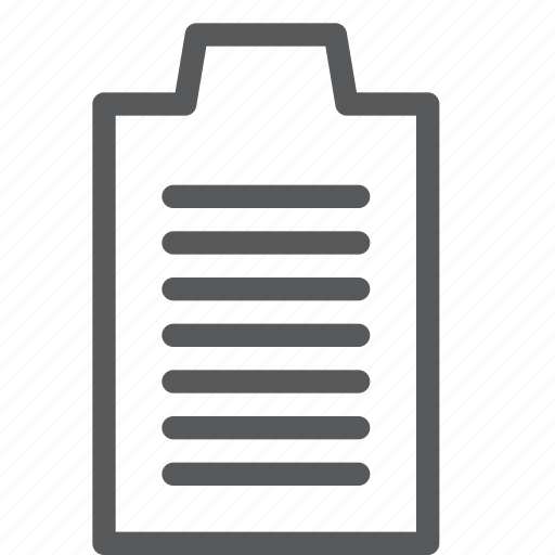 battery, energy, high, mobile, phone, portrait, power icon