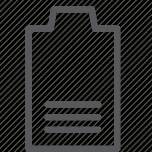 battery, energy, low, medium, mobile, phone, power icon