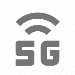 data, download, internet, mobile, signal, strong, upload icon