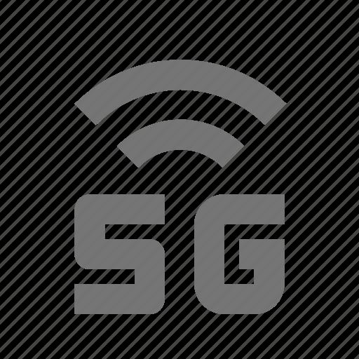 Signal, data, download, internet, mobile, strong, upload icon - Download on Iconfinder