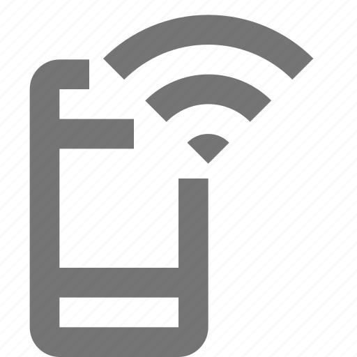 how to add 5hgz wifi to your mobile devices
