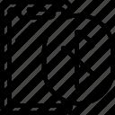 bluetooth, cellular, device, pairing, wireless