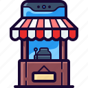 appstore, buy, market, marketing, mobile, sell, store