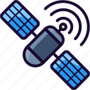 location, map, navigation, satellite, serivice, signal
