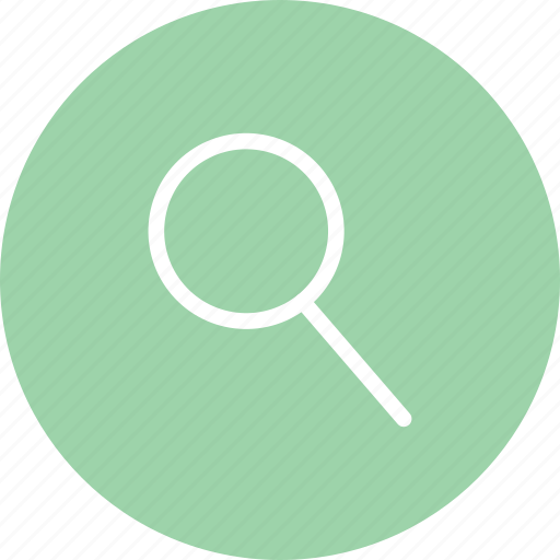 find, find icon, lookup, loop, magnifier, research, search icon
