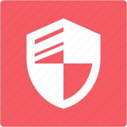 privacy, protection, safe, security, shield icon
