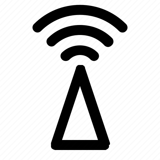 connection, interface, internet, mobile, network, web icon